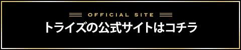 トライズの公式サイト